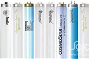 فروش دستگاه سولاریوم  فروش لامپ  solarium