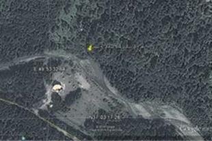 25000 متر زمین استیجاری منابع طبیعی دارای سند
