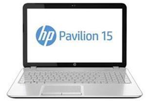 لپتاپ HP Pavilion 15-n260se