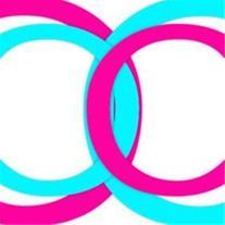 طراحی گرافیک وب سایت،وبلاگ،نرم ازفزار،ست اداری