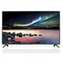 ال ای دی فول اچ دی LG 3D FULL HD LED TV 55LB5610
