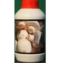 مکمل تقویتی پرورش قارچ ( دکمه ای - صدفی )