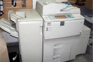 Mp7500
