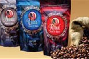 صادرات مستقیم قهوه و شکلات به ایران