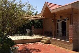 فروش سه هزار متر باغ ویلا در شهریار