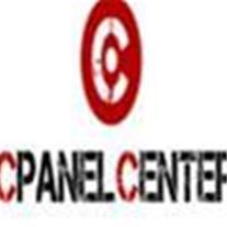 فروش سرورهای مجازی شروع قیمت با 15 هزارتومان