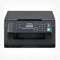 فروش دستگاه فکس لیزری مدل KX-MB2025