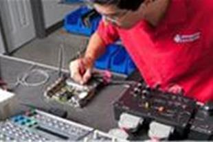 آموزش خصوصی تعمیرات تخصصی ایسیو (ECU.BSI.BM34.C