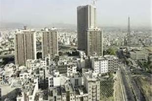 فروش(ساختمان کلنگی)ملک 35 ساله با مجوز تجاری اداری