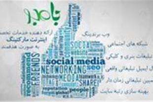 بامبو - افزایش رنک و رتبه وبسایت