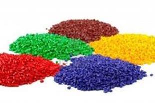 عرضه کننده مواد پلیمری و شیمیایی