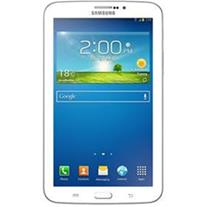 Samsung Galaxy Tab 3 7.0 SM-T211 - 16GB