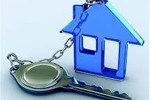 قیمت انواع آپارتمان لوکس با وام بانکی در اندیشه 1