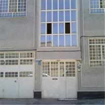 فروش منزل دو طبقه