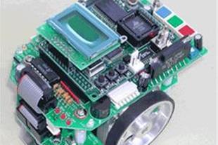 جدیدترین نرم افزارهای آموزشی الکترونیک و روبات