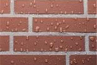 تولید و اجرای پوشش محافظ نمای ساختمان