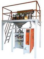 دستگاه های بسته بندی آجیل و خشکبار - 1