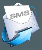 ارسال پیامک تبلیغاتی انبوه