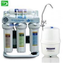 نصب و تعویض فیلتر یخچال ساید و فروش تصفیه آب