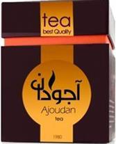 چای فوق العاده « آجودان »-100%خارجی