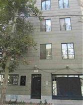 فروش فوری آپارتمان در کرج