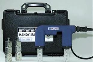 یوک مغناطیسی  AC/DC  مدل MP-100 ساخت کره