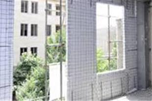 بلوک سقفی پلاستوفوم - ورق عایق - 3Dپانل