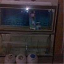 آکواریوم آب شور 150 سانتی