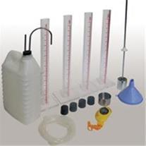 طراحی ، ساخت و ارائه دهنده انواع تجهیزات آزمایشگاه