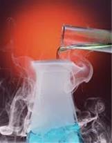 تامین مواد شیمیایی