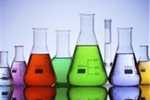 تامین کننده مواد شیمیایی صنعتی