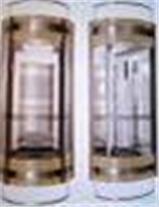 کابینهای آسانسور