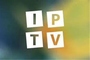 سیستم IPTV | تلویزیون تعاملی | آی پی تی وی - 1