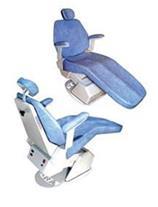 صندلی آرایشگاهی.صندلی کلینیکی،صندلی پزشکی
