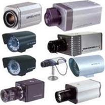 سیستمهای حفاظت تصویری