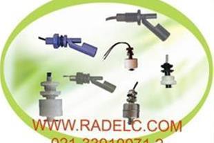 ترموسوئیچ، ترموستات، سنسور دما، کنترلر حرارتی