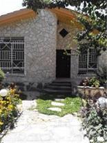 خرید و فروش باغچه در شهریار - 1