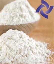 تامین کننده مواد اولیه - 1