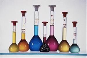تامین کننده انواع مواد شیمیایی صنعتی و آزمایشگاهی - 1