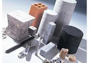 فروش ویژه تجهیزات آزمایشگاهی مصالح ساختمانی