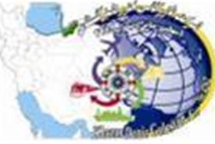صادرات و واردات کلیه کالاهای مجاز