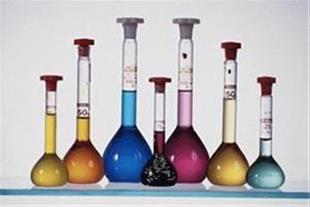 تامین کننده انواع مواد شیمیایی صنعتی و آزمایشگاهی