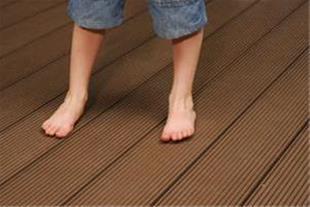 چوب پلاست پلی وود ترمووود wood plastic