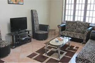اجاره منزل و آپارتمان مبله در شیراز