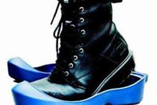 کفش ضد جرقه با ارسال رایگان - 1