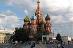 تور روسیه (7شب و 8 روز) سنت پترزبورگ
