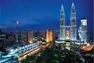 تور  مالزی(7شب و8روز) کوالالامپور
