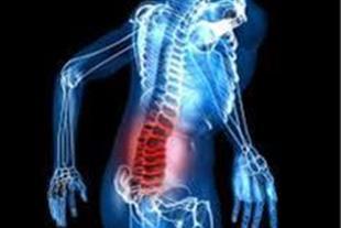 کلینیک فیزیوتراپی  لیزر درمانی  APS تراپی