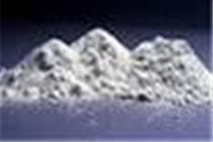 فروش الیاف نسوز - مواد نسوز - ورق نسوز - 1