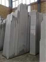 تامین کننده سنگ ساختمانی، سنگ تراورتن، سنگ نما